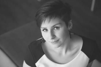 Kristýna Dolejšová
