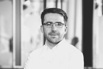 Piotr Nejman