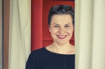 Daniela Velová