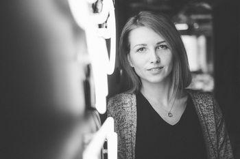 Kristýna Lipenská