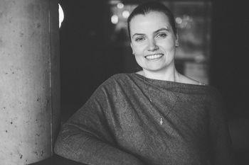 Lenka Matějková