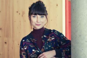 Marta Owsik